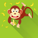 Free Monkey Slots - freeslots77.net