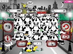 PandaMEME freeslots77.net MrSlotty 1/5